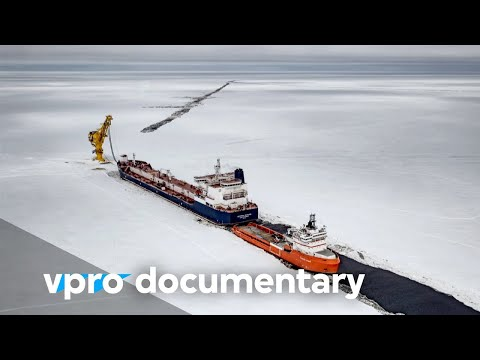 the-new-battle-for-north-pole-supremacy---vpro-documentary