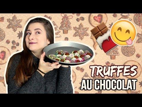 dessert-gourmand-pour-noËl-avec-seulement-4-ingrÉdients