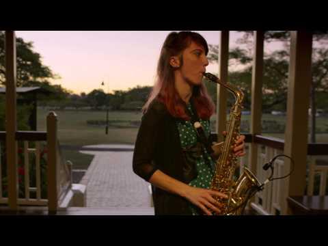 JMI - Jazz Music Institute