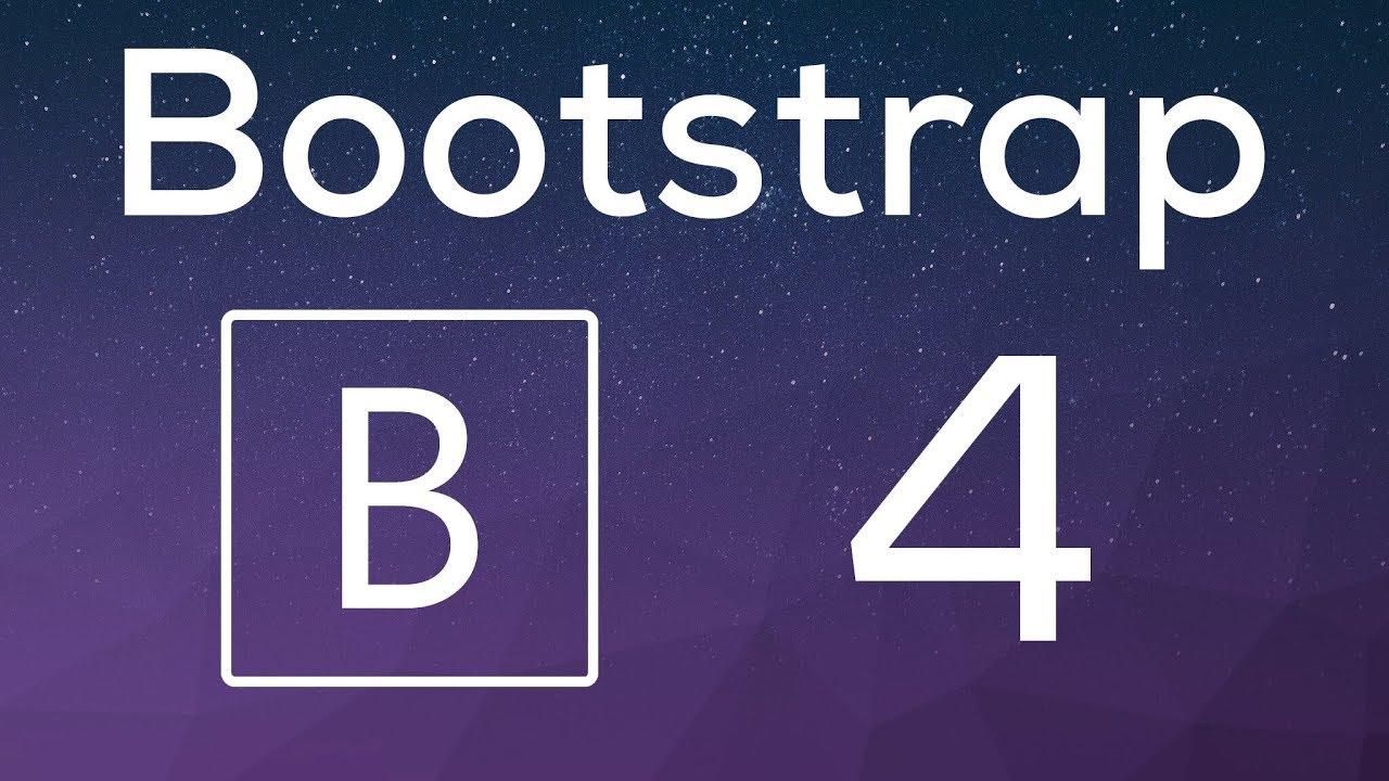 Como Descargar Bootstrap e Instalarlo en Nues…