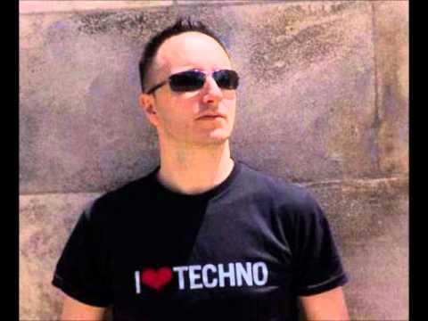 INTERVISTA DANCE ATTACK FEDERICO FRANCHI (ZENITH) 22-11-08