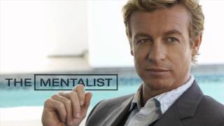 The Mentalist: 3x24 Check Please - Original Soundtrack (Season 1-5) by Blake Neely
