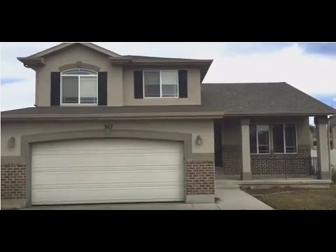 Salt Lake City Homes for Rent: North Salt Lake Home 3BR by Property Management in Salt Lake City