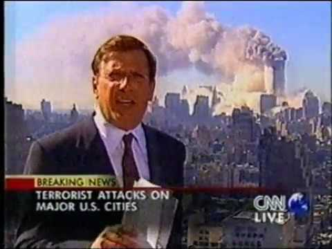 Australia 9/11 coverage part 2 of 3