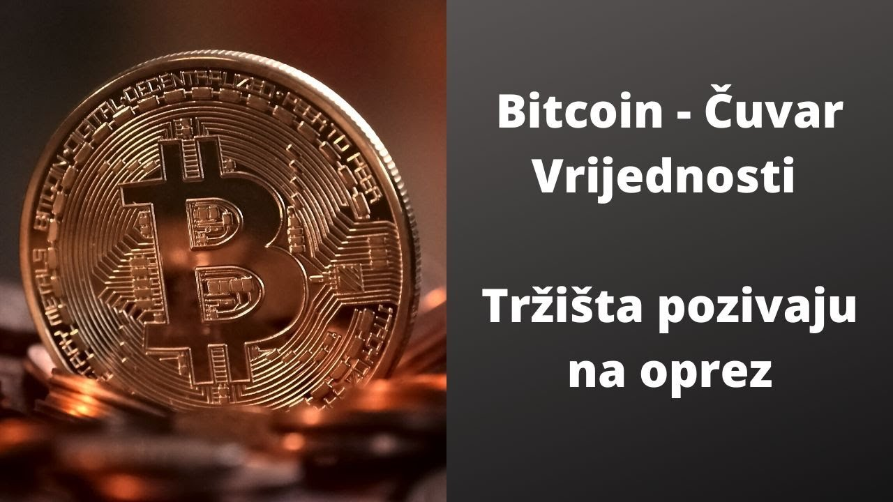 Maloprodajni brokeri koji trguju kripto