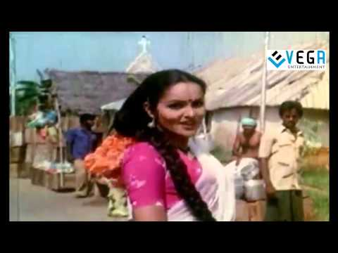 Anbin Mugavari Movie - SONG -2