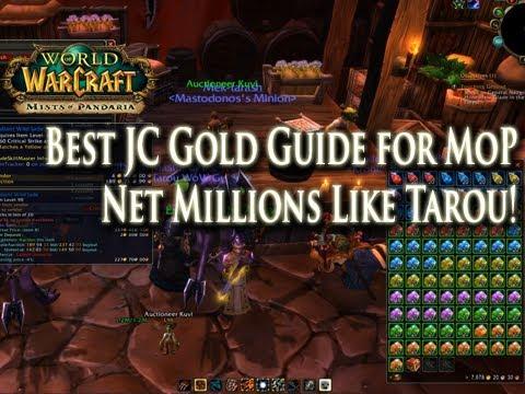 mop net millions like tarou best gold making guide for rh youtube com WoW Alliance Leveling Guide WoW Alliance Leveling Guide
