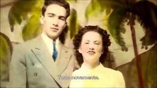 Sweet Lorraine (Fred Stoubaugh) - Tradução