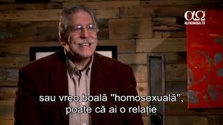 Persoanele homosexuale sunt fericite?