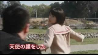 2008/11/15公開の映画「ラブファイト」の予告編。 主演 北乃きい 林遣都.