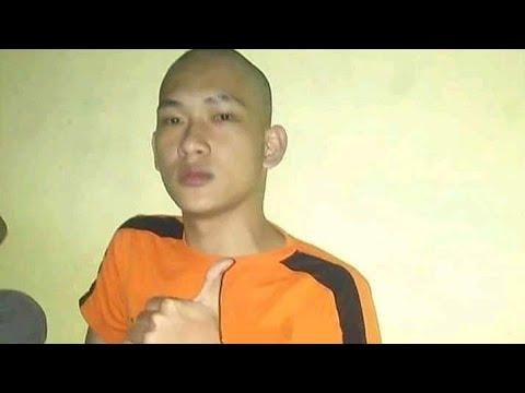 FULL VIDEO VIRAL FERDIAN PALEKA SEBELUM JADI BURONAN DAN DI TANGKAP#perdianpaleka#pranksampah