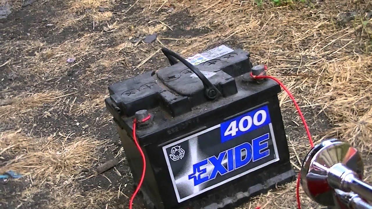 horn tech 12v truck air horn  [ 1280 x 720 Pixel ]