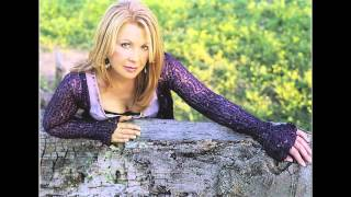 If Teardrops Were Pennies - Patty Loveless