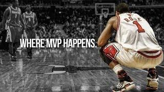 обзор игрового дня в НБА за 17.12.2013