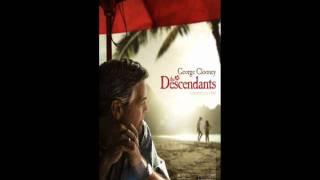 The Descendants Movie Review
