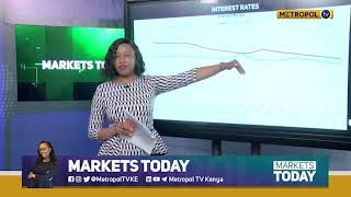 MARKETS TODAY|  UNPACKING THE STERLING CAPITAL REPORT REVIEW