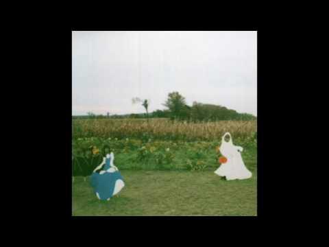 Hello Shark - Delicate (Full Album)