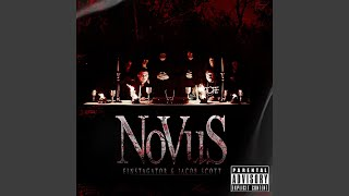 Outro - Novus (feat. Lana Del Rey)