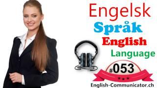 #53 Engelsk språkkurs i Holmestrand Risør  Cambridge English