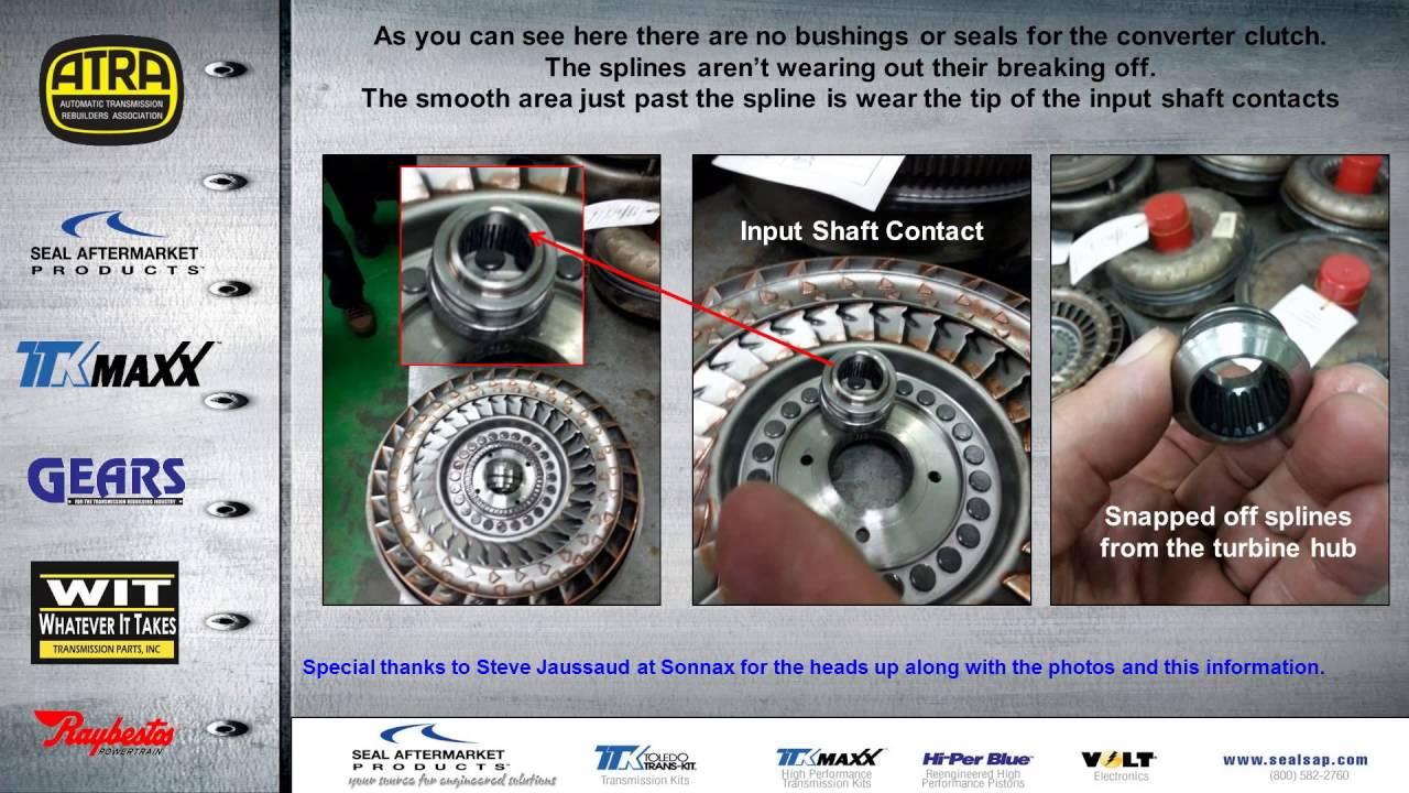U660e Repair Manual Epub Download