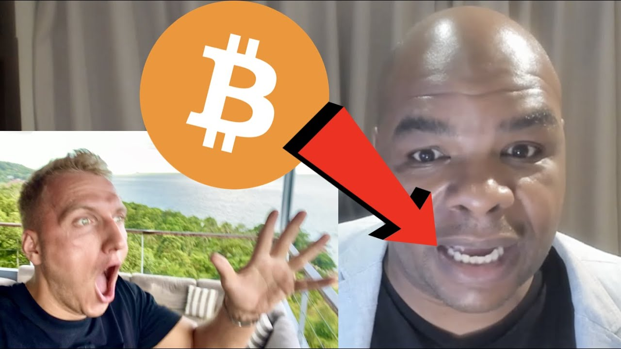 BITCOIN WILL MAKE YOU A MILLIONAIRE BY 2022!!!!!!!! [this btc chart predicts it perfectly..]