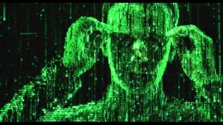 The Matrix Soundtrack Clubbed To Death