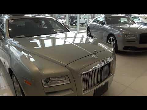 купить элитную машину