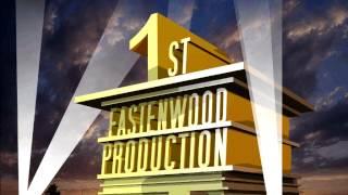 ewp productions