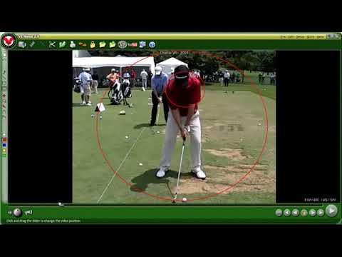 Consistent Golf Swing Fundamentals | SagutoGolf Weekly E-Tip #13  | Tom Saguto, PGA | SagutoGolf