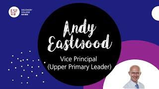 PLT   Andy Eastwood