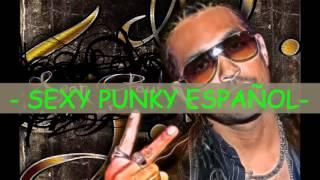 Las mejores canciones de Sean Paul (según yo)
