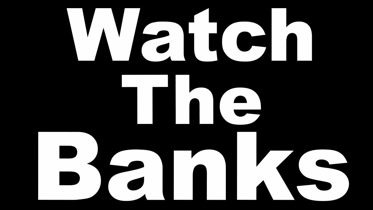 Urgent! Complete Destruction if the FED and Central Banks allow this to happen!