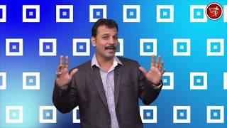 Jananam || New Tamil Christmas Song Video || Sam.P.Keerthan || Stephen Sanders || Rev.S.Godwin||IGM