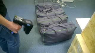 Инвентаризация сумок с помощью RFID терминала сбора данных(, 2016-06-15T07:11:47.000Z)