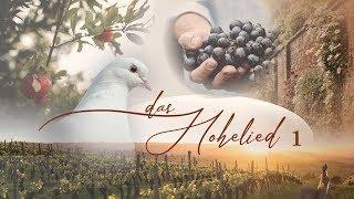 Das Hohelied - Episode 01   Einführung mit Dr. Roger Liebi của Roger Liebi LIVE 0 lượt xem