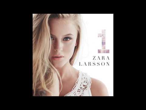 Zara Larsson - Weak Heart (Audio)