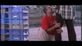 Alai Full Movie Part 4