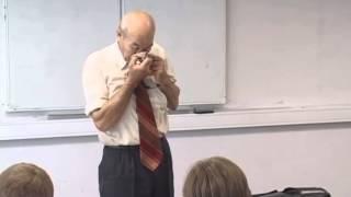 Лекция 3: Итоги Средневековья в Европе. Экономика Киевской Руси в период раннего Средневековья