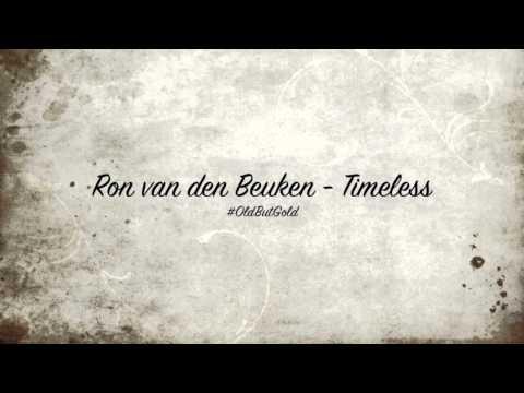 Клип Ron Van Den Beuken - Timeless
