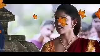 "Pichuva Kaththi ""whatsapp status"" | Inigo Prabhakaran | Sri Priyanka | Girl Technical Love Propose"