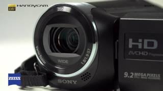 Sony PJ410