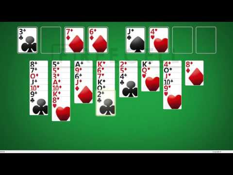 Solution to freecell game #23728 in HD