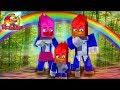 Minecraft Who's Your Family? - A FAMÍLIA DO PICA-PAU ( Woody Woodpecker O Filme ) [ WIIFEROIZ ]