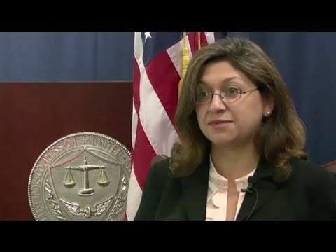 Scams Against Immigrants | Federal Trade Commission