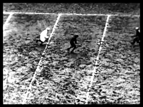 Navy Defeats Army 3-0  12-1-1934