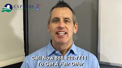 We Buy Portland Homes - CALL 888.820.7711 - Sell My House Fast Portland