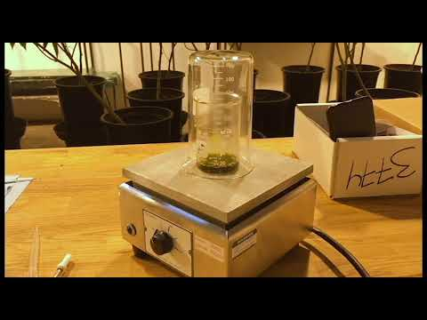 make-your-own-high-viscosity-cannabis-oil-vape-cartridges-with-terpenes