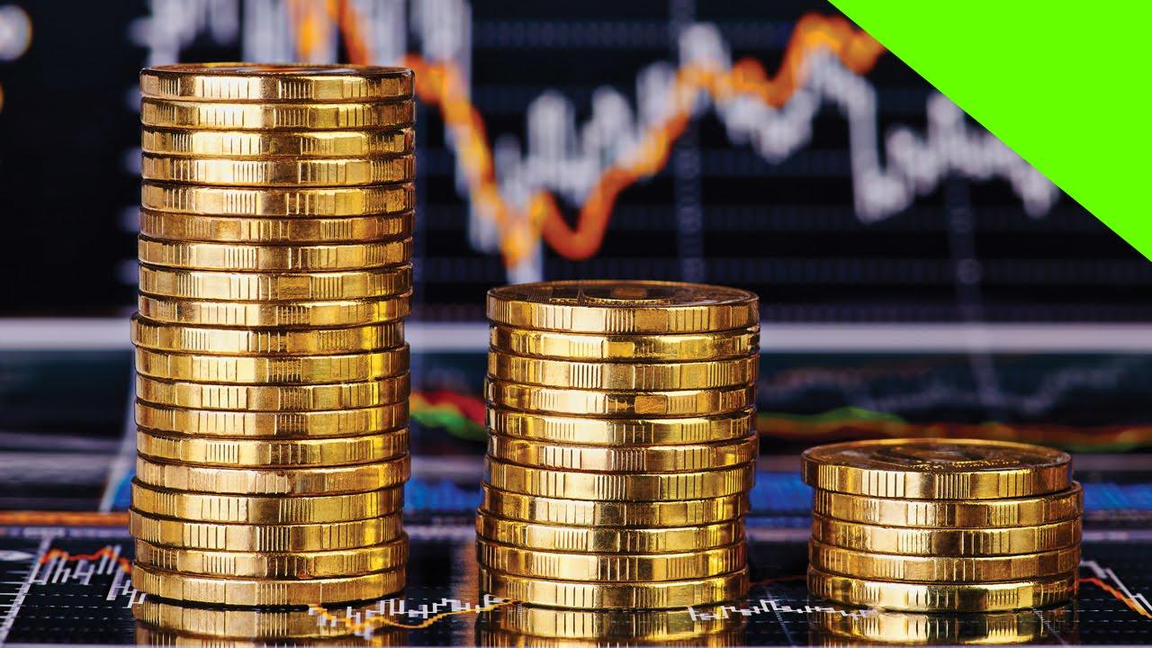 Фонд EJF Capital LLC приостанавливает погашения
