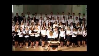 Моя молитва  пятидесятники Церковь ХВЕ г. Брест 2013(, 2013-09-16T19:10:53.000Z)