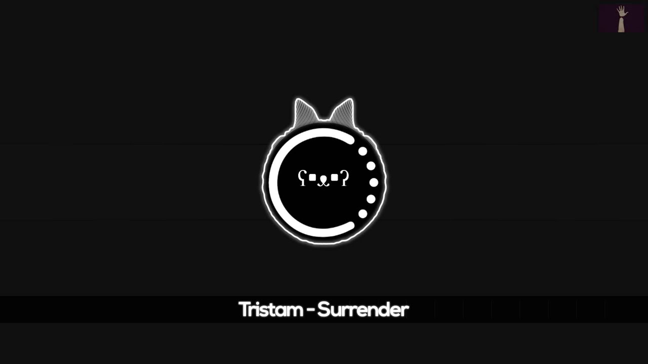 Tristam - Surrender